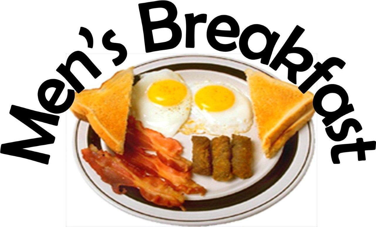 Bacon clipart breakfast plate. Pictures free download best