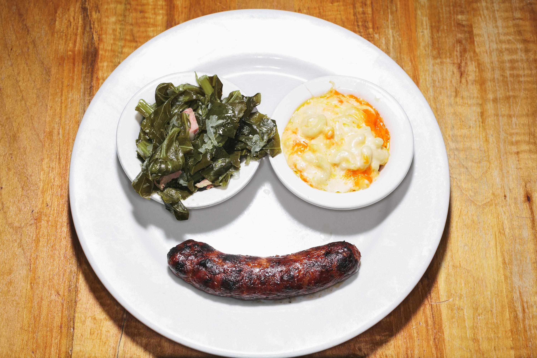 Bacon clipart breakfast time. Scented hoosier lottery ticket