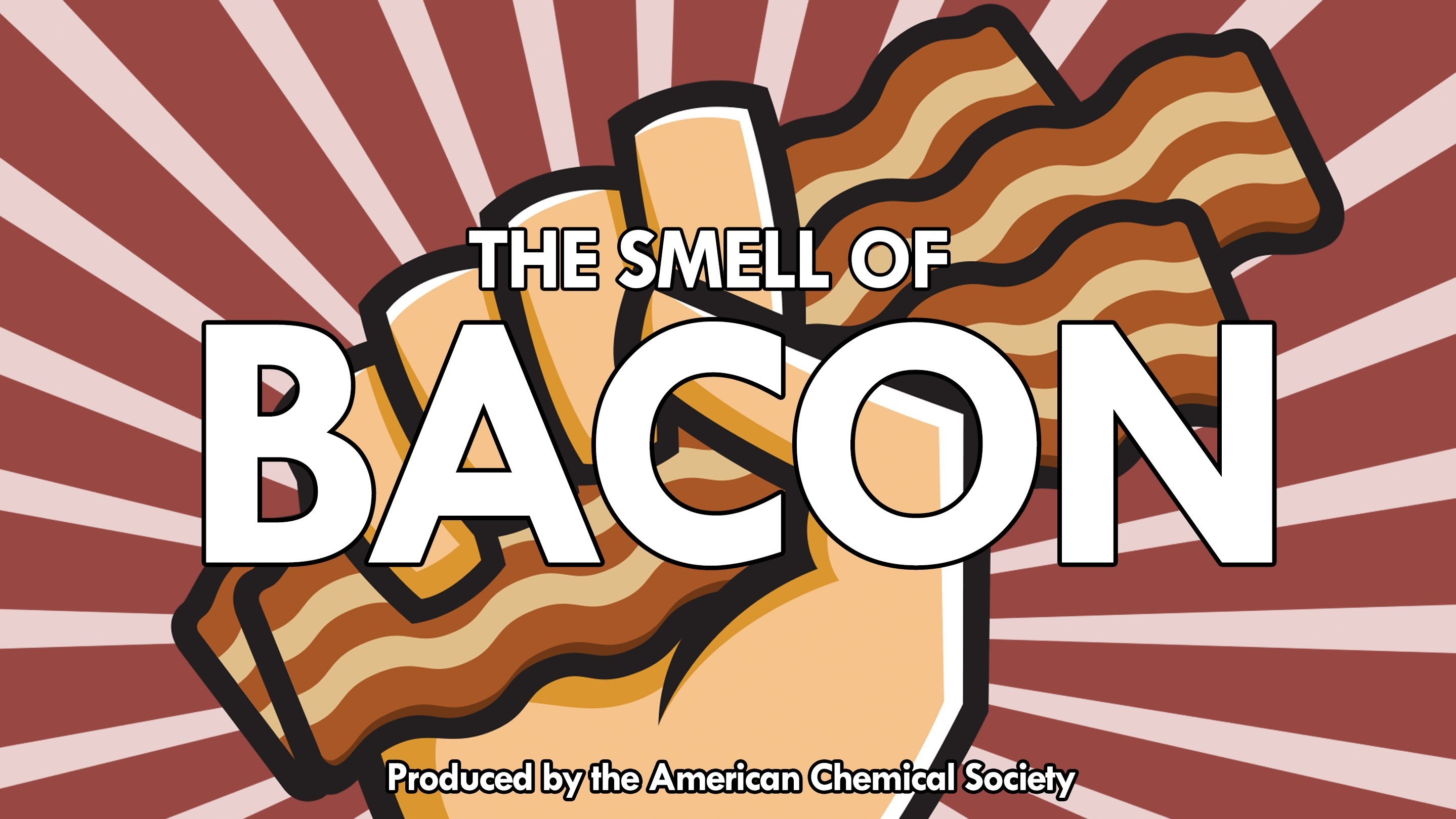 An explanation of the. Bacon clipart cooked bacon