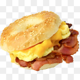 Bacon clipart egg roll. Sandwich breakfast fried english
