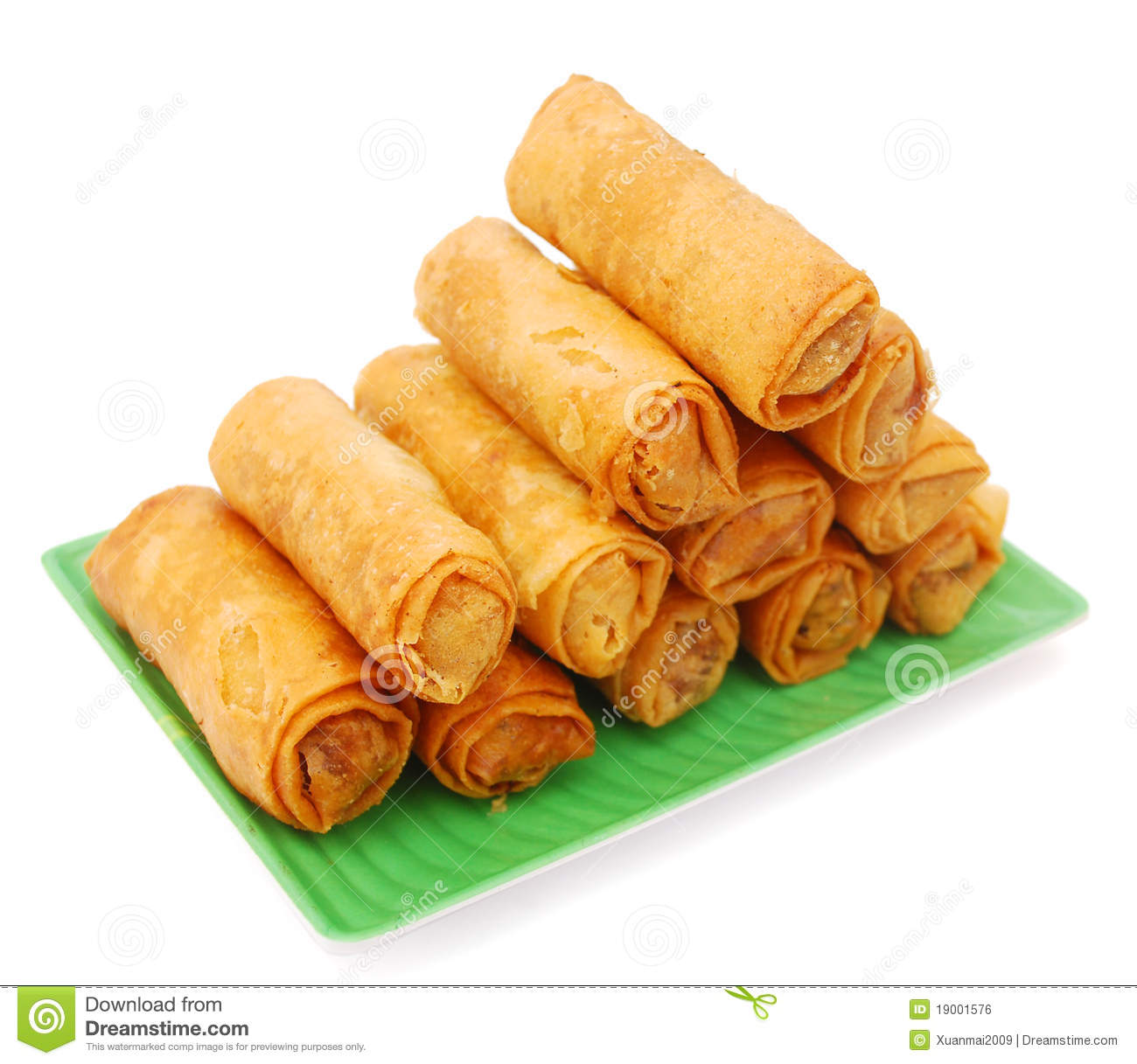 collection of high. Bacon clipart egg roll