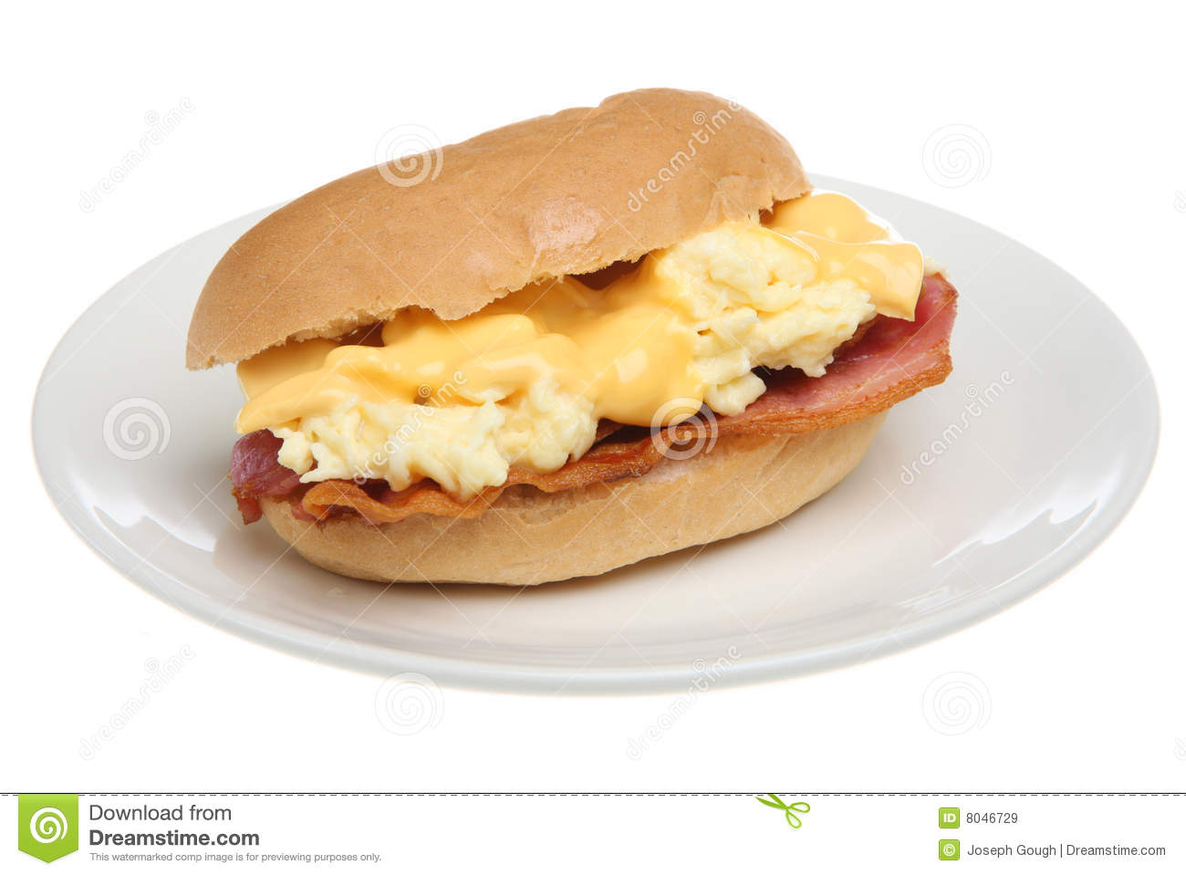 Bacon clipart egg toast. And cheese pencil in