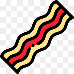 Bacon clipart flatworm. Electrician electricity electrical contractor