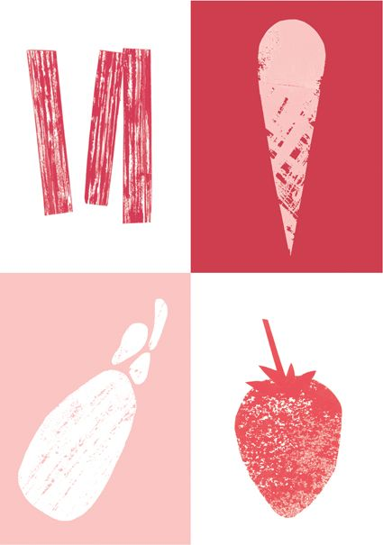 Bacon clipart pink food. By ellie toni texture