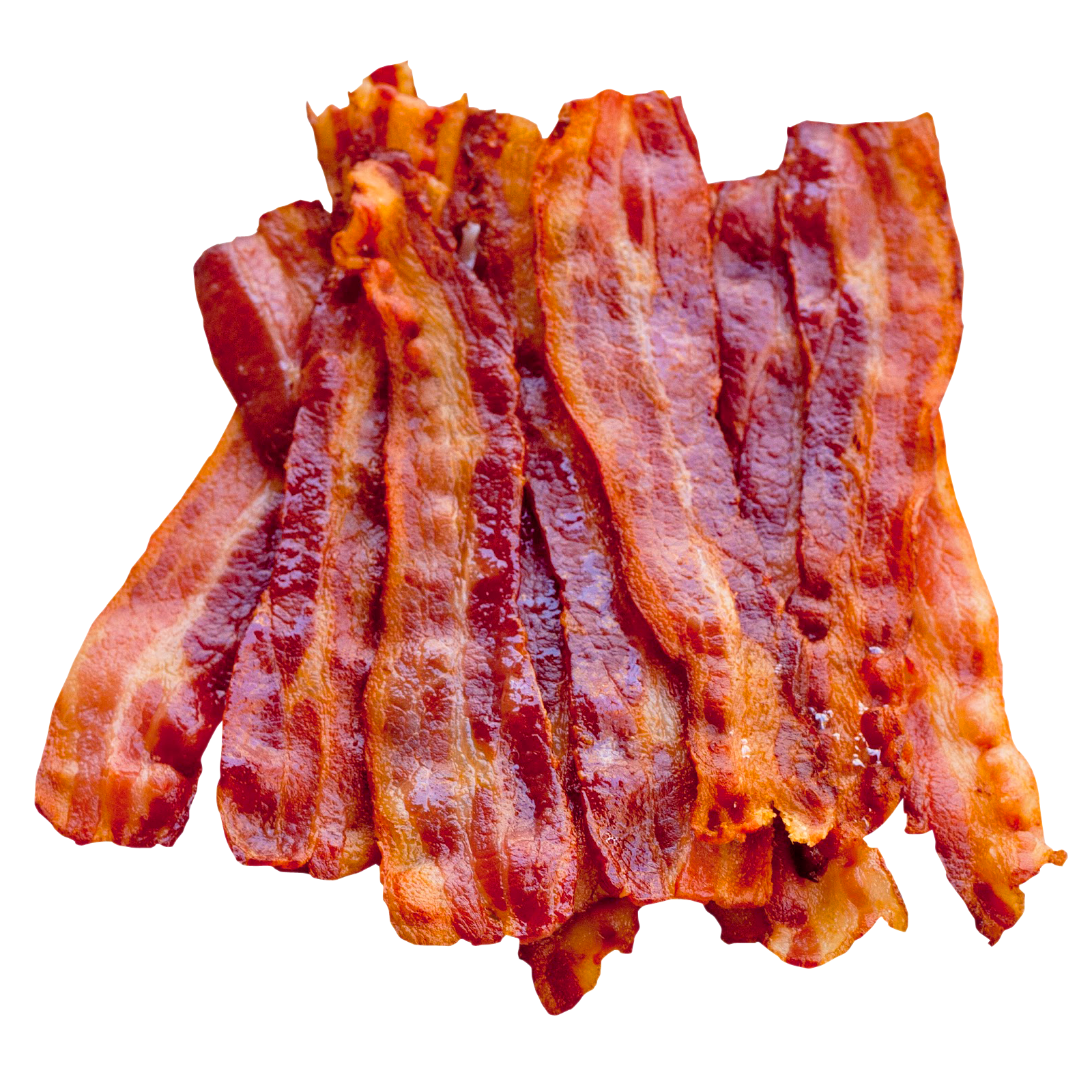 Png image purepng free. Bacon clipart pink food