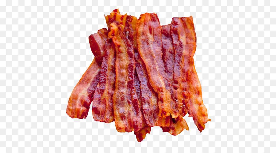 Bacon clipart pork food. Ribs clip art png