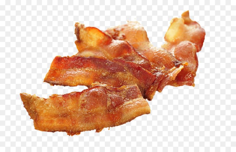 Bacon clipart pork food. Dogtown pizza clip art