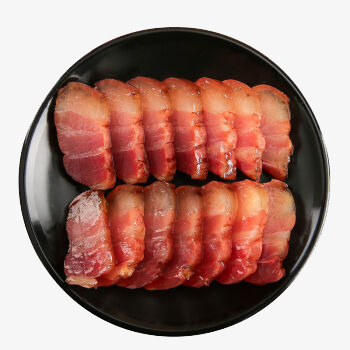 Western real sausages png. Bacon clipart pork food