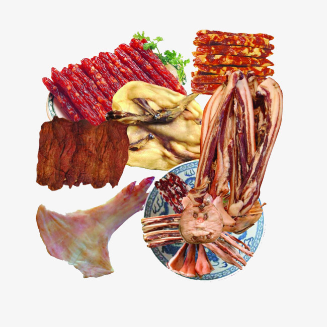 Bacon clipart protein. All kinds of and