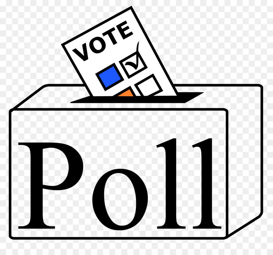 United states opinion poll. Voting clipart vote buying