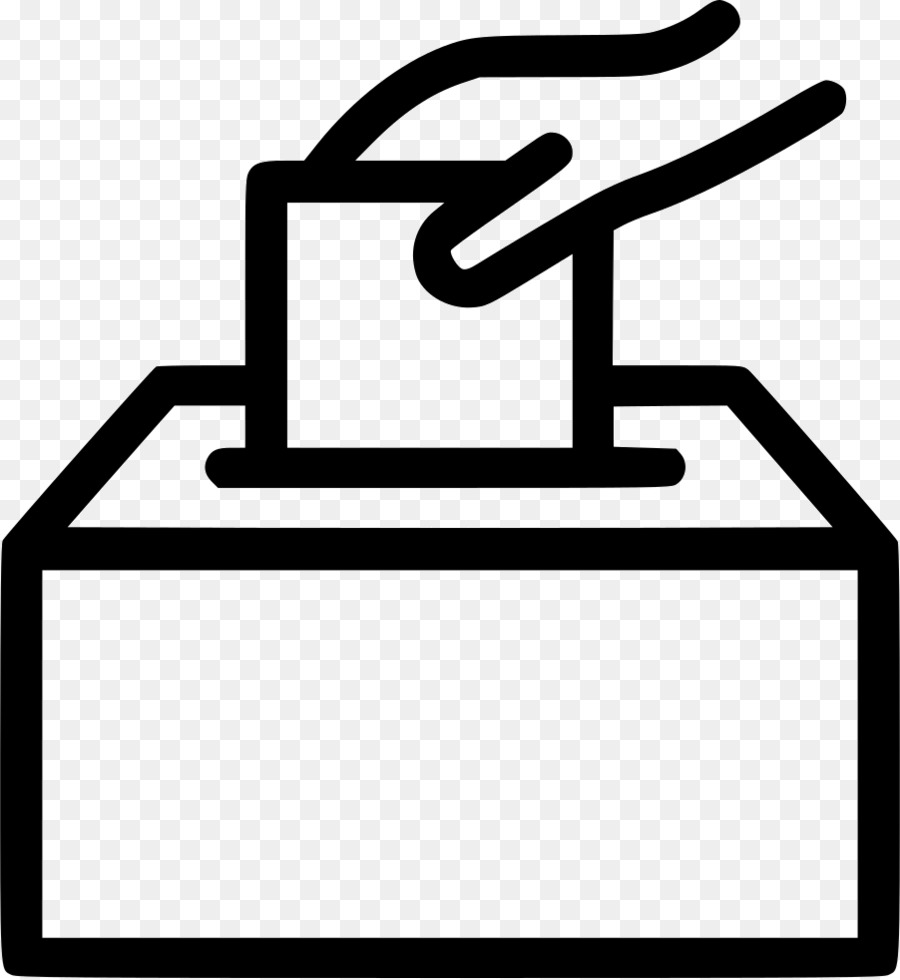 Voting election united states. Bacon clipart vote