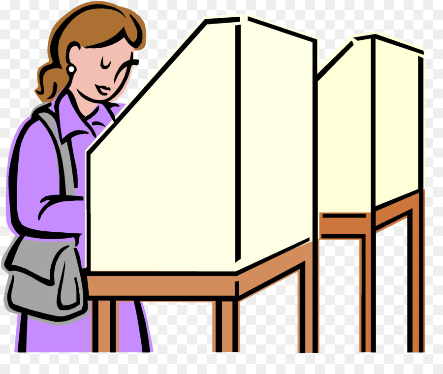 Voting women s suffrage. Bacon clipart vote