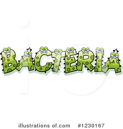 Free panda images bacteriaclipart. Bacteria clipart