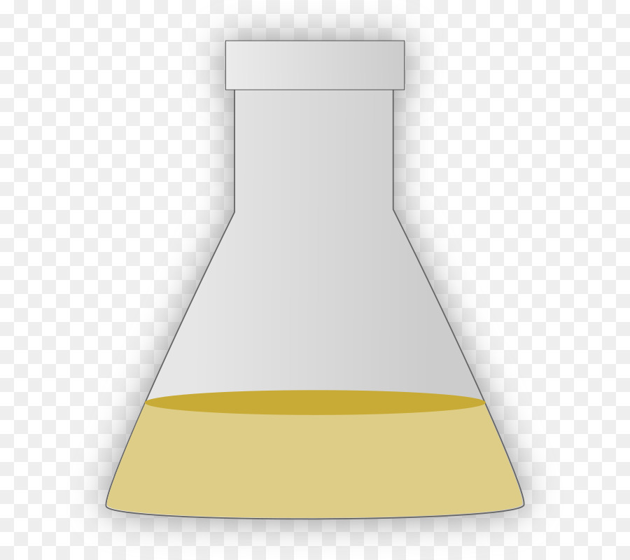 Cartoon chemistry transparent clip. Bacteria clipart bacterial culture