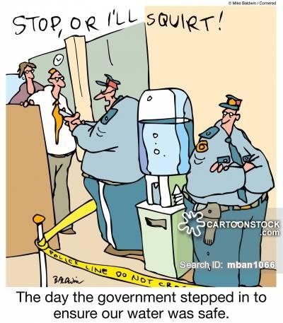 Cartoons and comics funny. Bacteria clipart cholera