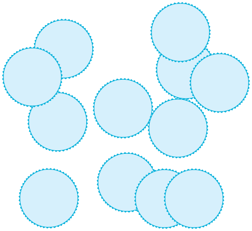 Bacteria clipart coccus bacteria. Type cocci medical microscopic