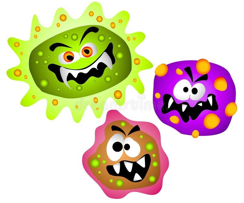 Or poisoned steemit debacterinclipartvandevirussenvankiemen. Bacteria clipart food poisoning