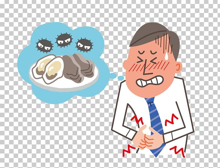 Poisoning prevention png abdominal. Poison clipart food poison