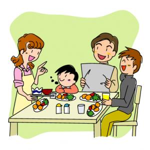 Preventive point hiroshima website. Bacteria clipart food poisoning