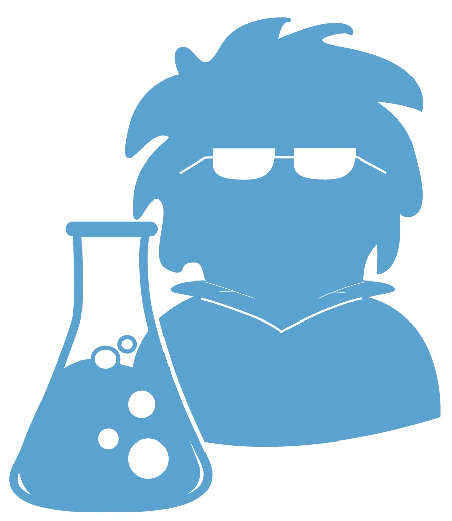 Bacteria clipart lab safety. Tu e igem team