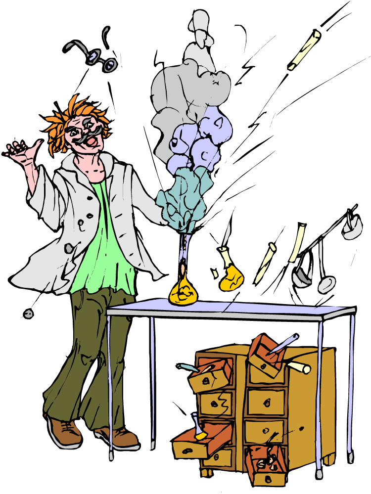 Amy brown science laboratory. Bacteria clipart lab safety