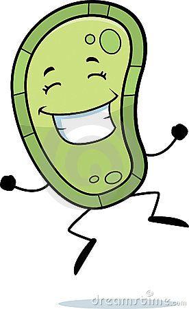 Happy insidetalk pinterest. Bacteria clipart microbiology