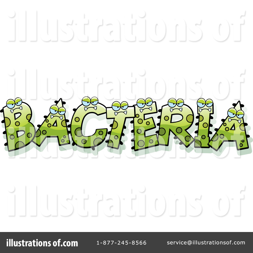 Free panda images bacteriaclipart. Bacteria clipart outline