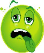 Enteritidis sick image from. Bacteria clipart salmonella
