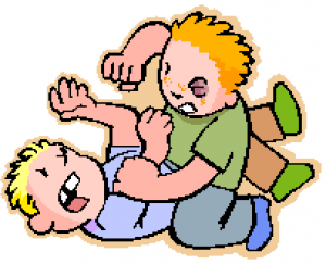 Bad clipart bad deed.  collection of society