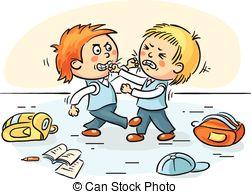 Free bad behavior cliparts. Positive clipart aggressive behaviour