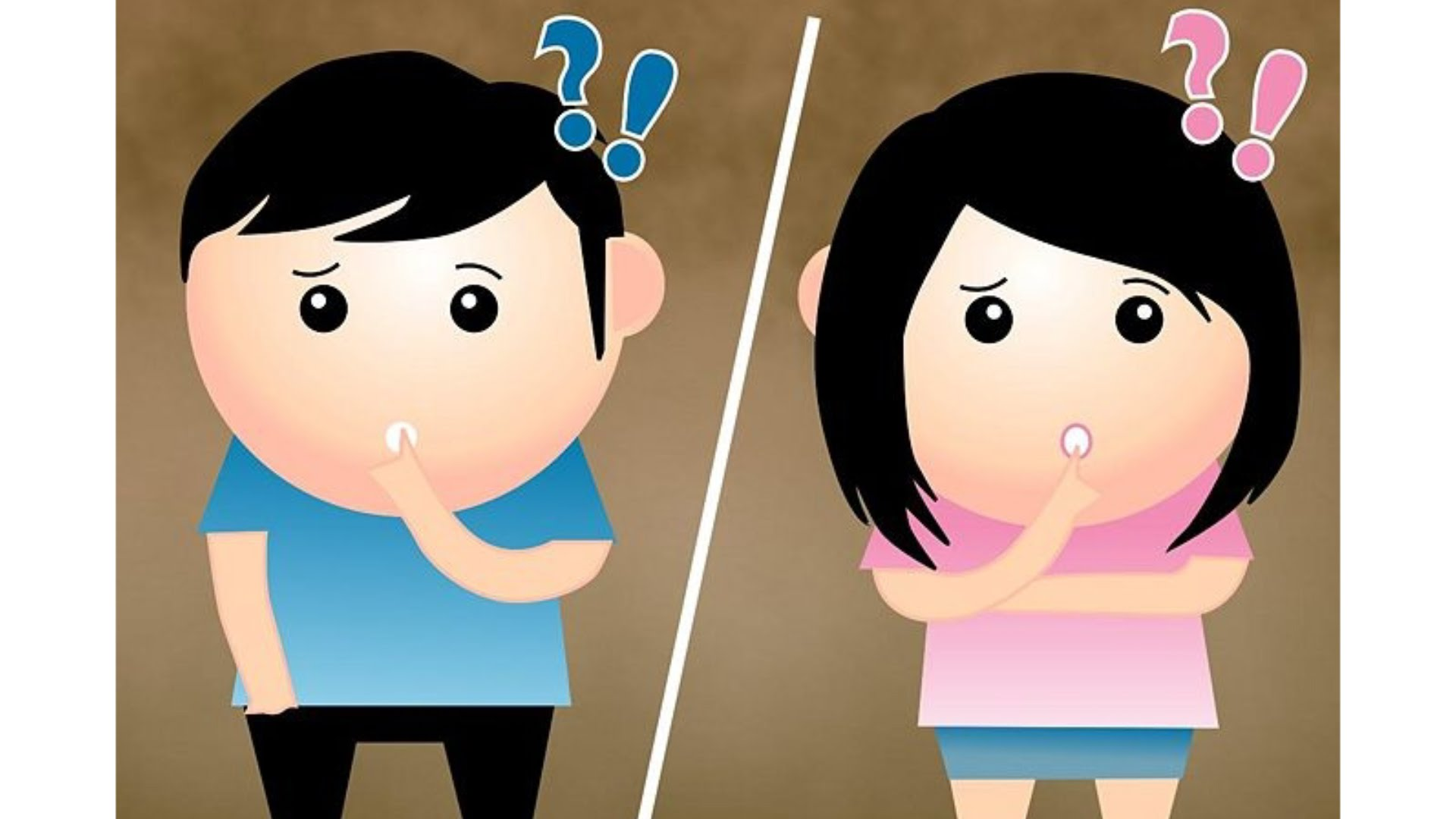 Bad clipart bad friendship. Can men and women