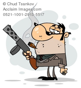 Bad clipart bad guy. Stock photography acclaim images
