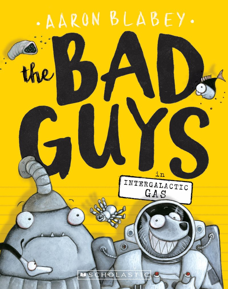 Bad clipart bad guy. The guys in intergalactic