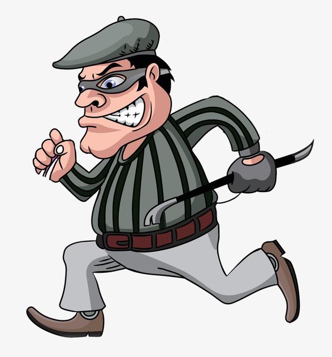 Bad clipart bad person. Cartoon character villain png
