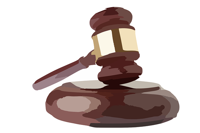 Of court time for. Bad clipart contempt