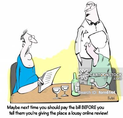 Bad clipart dissatisfaction. Dissatisfied customer cartoons and