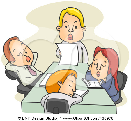collection of during. Bad clipart doings