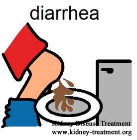 What can patients on. Bad clipart dysentery