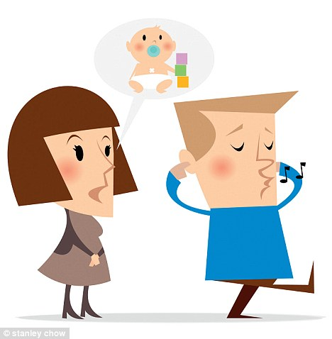 How do you know. Bad clipart listener