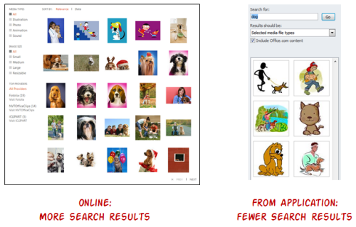 How to find free. Bad clipart powerpoint