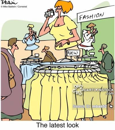 Bad clipart shoplifter. Shop lifter cartoons and