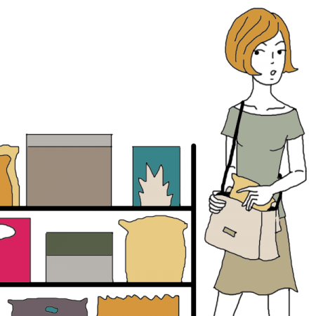 Shoplifting dream dictionary interpret. Bad clipart shoplifter