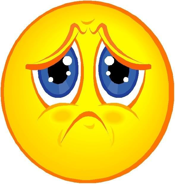 best emotions images. Bad clipart smiley face