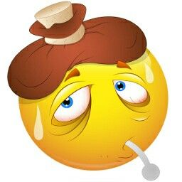 best emoticons images. Bad clipart smiley face