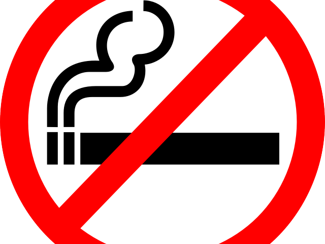 No free on dumielauxepices. Bad clipart smoking