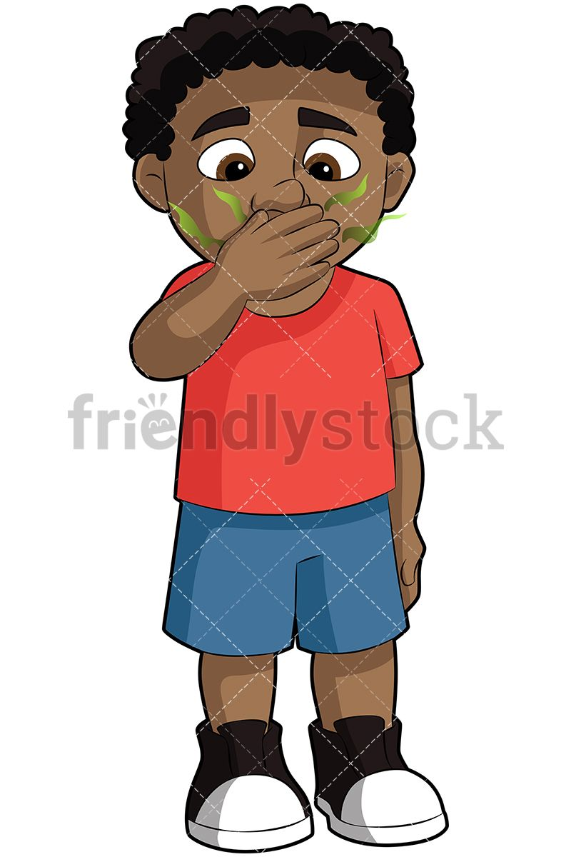breath clipart cartoon