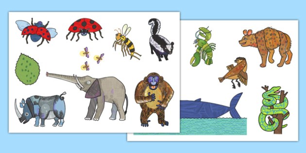 Story cut outs to. Bad clipart tempered