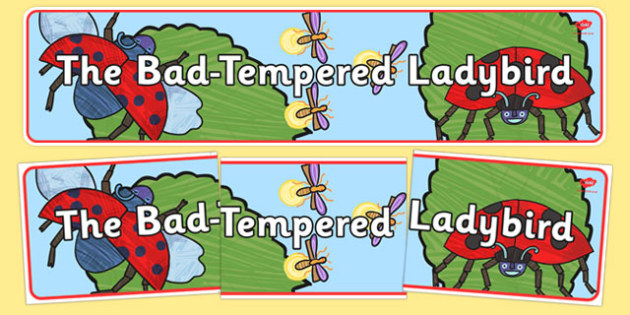 Bad clipart tempered. Display banner to support