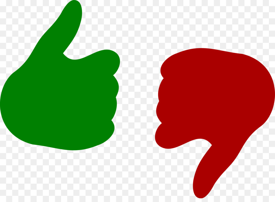 Bad clipart thumbs down. Thumb signal like button