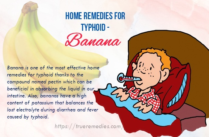 natural home remedies. Bad clipart typhus